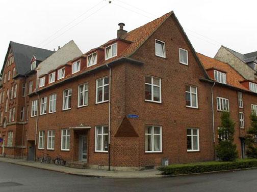 norgesgade_19